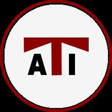 A.T.I.  - Polijsttechnieken
